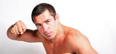 Professional MMA Challenge - nowa federacja MMA w Polsce