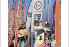 Ford Kite Cup 2010 - 3 etap - Łeba