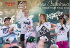 Karolina Winkowska wygrała PŚ Freestyle w Egipcie