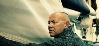 Roman Paszke ustanowił nowy żeglarski rekord świata