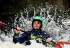 Najciekawsze spływy kajakowe w Polsce