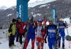 Puchar Świata w Skialpiniźmie