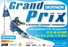 Decathlon Grand Prix