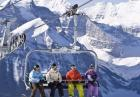 Jak kupić buty narciarskie? Poradnik - sporty zimowe