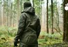 Nocne wyprawy do lasu - co prawdziwy twardziel powinien ze sobą wziąć?