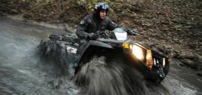 River Ride 2009