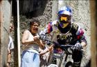 Zawody Red Bull Desafio no Morro