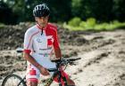 Rower: 300 km w 12 godzin Valerjana Romanovskiego