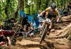 Downhillowcy czekają na PŚ UCI w Australijskim Cairns