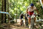 Pucharu Świata UCI w Australii - relacja