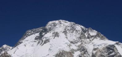 Broad Peak: Polacy uratowali życie himalaiście
