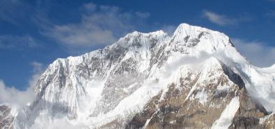 Andrzej Bargiel chce zjechać na nartach z Broad Peak