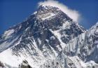 Polak wbiegł na Mont Blanc w 4 godziny