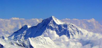 Nanga Parbat zdobyta zimą!