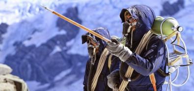 Zimą wyruszy Polska wyprawa na K2