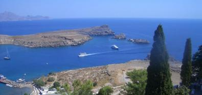 Nieruchomości w Grecji i Hiszpanii oblegane przez inwestorów