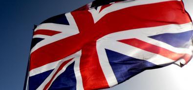 Niezwykły konkurs w Wielkiej Brytanii