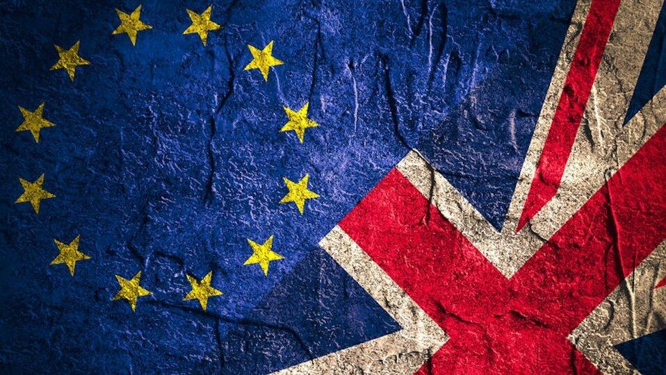 Brexit i co dalej