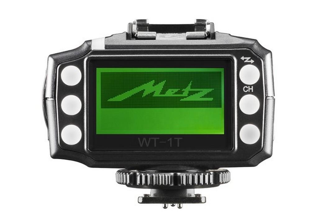 Metz WT-1