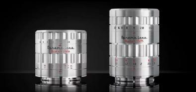 Oprema Jena Biotar 58 mm f/2.0
