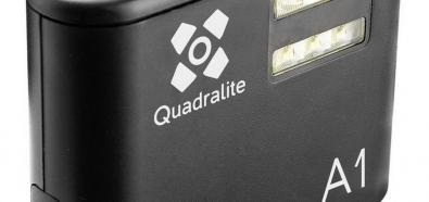 Quadralite A1