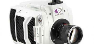 Phantom v2640