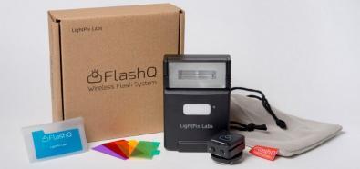 FlashQ Q20