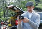 Canon PowerShot SX410 IS i IXUS 275 HS