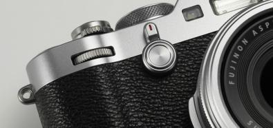 Fujifilm X-T100F