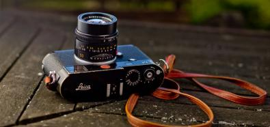 Leica APO-Summicron 50 mm f/2.0