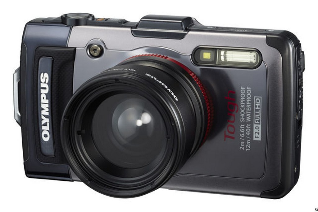 фото с утерянного фотоаппарата