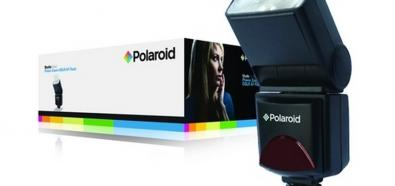 Polaroid PL-144-AZ i PL108-AF