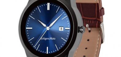 Kruger&Matz Style 2