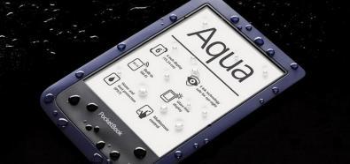 PocketBook Aqua