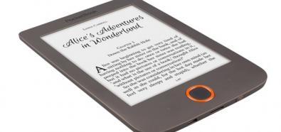 PocketBook Basic 3 i Basic Lux