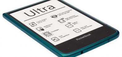 PocketBook InkPad i Ultra