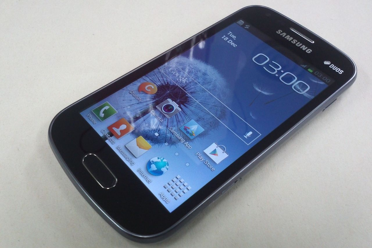 Телефоны самсунг бу все модели цены фото