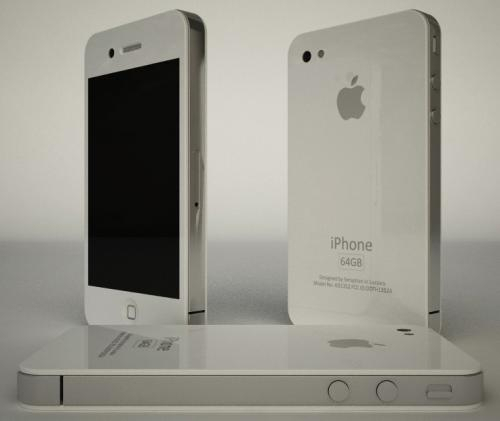 iphone 4s gadżety