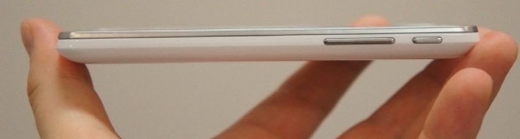 Smartfony Huawei