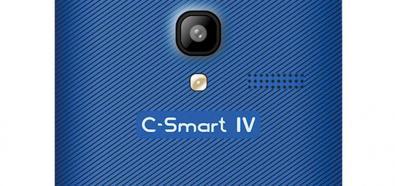 myPhone C-Smart IV