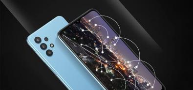 Samsung M32 5G