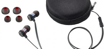 Cooler Master MasterPulse In-Ear