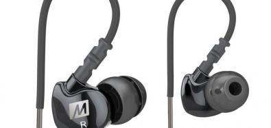 MEE Audio M6 i M6P