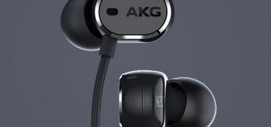 AKG N20 NC