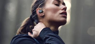 Bang & Olufsen Beoplay E8 Sport