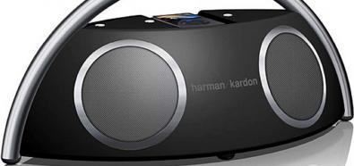 Harman Kardon Go+Play Wireless