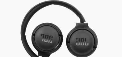 Słuchawki JBL Tune 510 BT