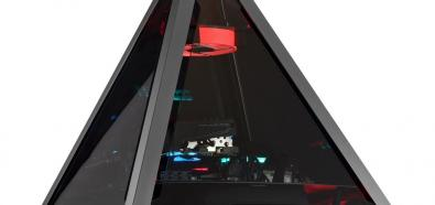 HIRO Pyramid
