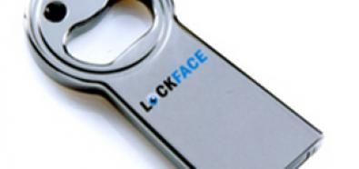 LockFace