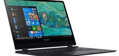 Acer Swift 7 SF714-51
